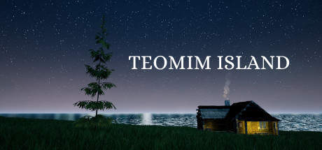 Teomim Island Torrent Download
