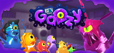 FGTeeV Goozy  Free Download