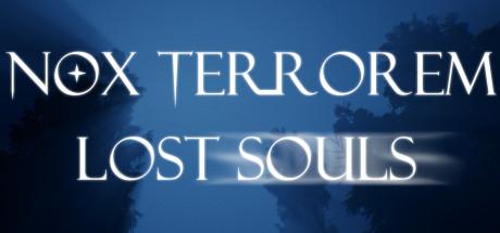 Nox Terrorem: Lost Souls Free Download