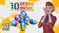 LET IT DIE -(Special)10 Death Metals- 031 (DLC)