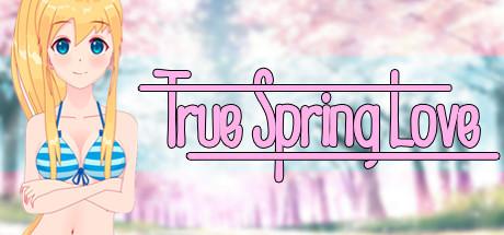 True Spring Love
