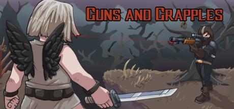 Guns and Grapples