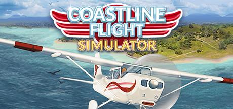 Coastline Flight Simulator Free Download