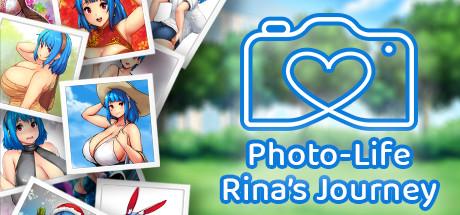 Photo-Life - Rina's Journey