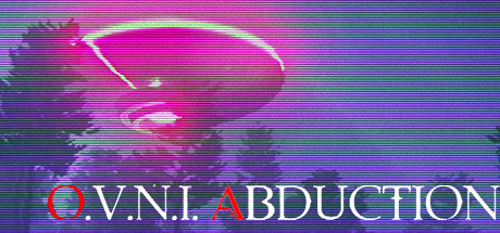 O.V.N.I. Abduction Free Download