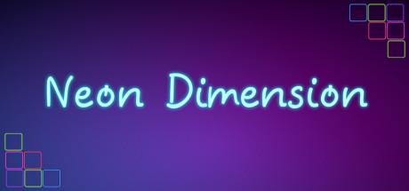 Neon Dimension