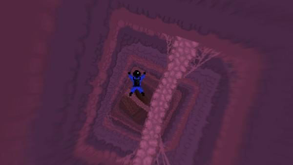 Скриншот из No Parachute