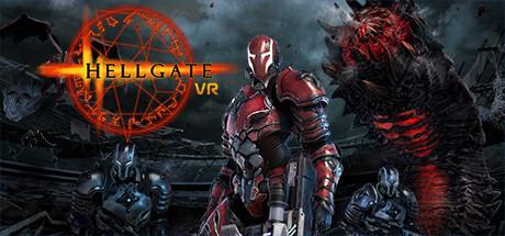 Hellgate VR
