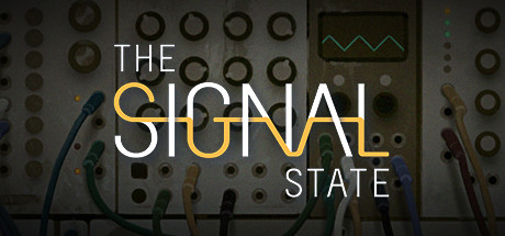 The Signal State Free Download