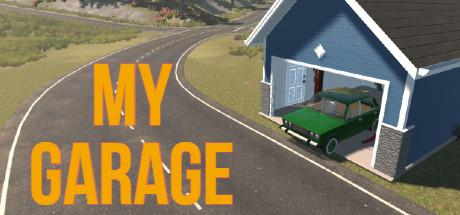 My Garage Free Download