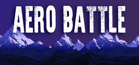 Aero Battle