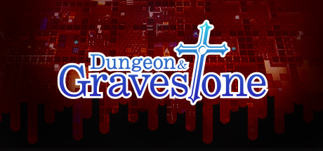 Dungeon and Gravestone Cover Image