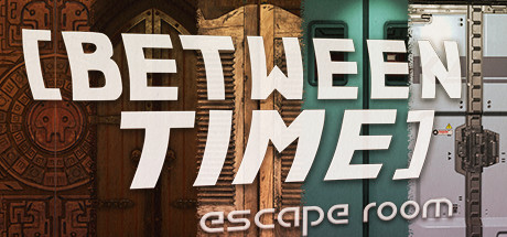 Between Time Escape Room Free Download