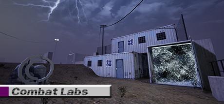 Combat Labs