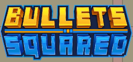 Bullets Squared Cover Image