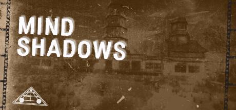 Mind Shadows Free Download