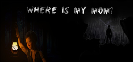 WHERE IS MY MOM  Free Download WHERE IS MY MOM  download free WHERE IS MY MOM  download free full version pc WHERE IS MY MOM  download mod WHERE IS MY MOM  download pc WHERE IS MY MOM  download free version game setup WHERE IS MY MOM  download 32 bit WHERE IS MY MOM  download windows 10 WHERE IS MY MOM  download compressed WHERE IS MY MOM  download for pc windows 7 32 bit WHERE IS MY MOM  download link WHERE IS MY MOM  download windows 7 32 bit WHERE IS MY MOM  download 2021 WHERE IS MY MOM  download pc windows 7 WHERE IS MY MOM  download for pc highly compressed WHERE IS MY MOM  download key WHERE IS MY MOM  download pc windows 10 WHERE IS MY MOM  download setup WHERE IS MY MOM  launchpad download WHERE IS MY MOM  download exe WHERE IS MY MOM  download update cheat engine for WHERE IS MY MOM  download WHERE IS MY MOM  download mac WHERE IS MY MOM  download 2021 WHERE IS MY MOM  download for windows 7 WHERE IS MY MOM  download google drive WHERE IS MY MOM  mods download zip WHERE IS MY MOM  torrent download