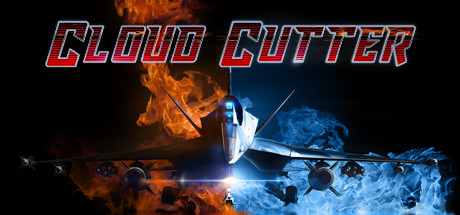 Cloud Cutter Free Download