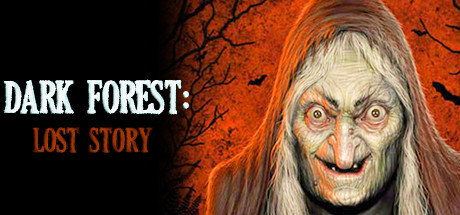 Dark Forest: Lost Story VR
