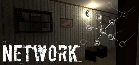 Network Cover Image