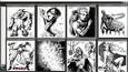 Fantasy Grounds - MC11 Monstrous Compendium Forgotten Realms Appendix (2E) (DLC)