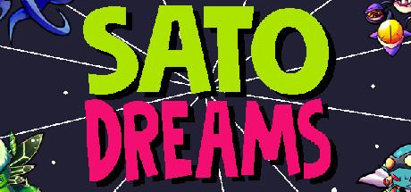 Sato Dreams