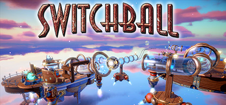 Switchball HD Cover Image
