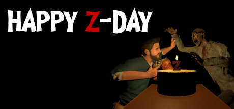 Happy Z-Day Free Download