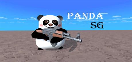 PandaSG Cover Image
