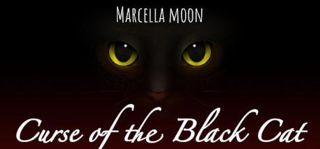 Marcella Moon: Curse of the Black Cat