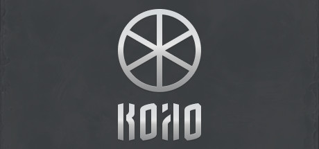 Kolo Cover Image