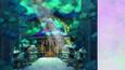 Sumire - Digital Art Book (DLC)