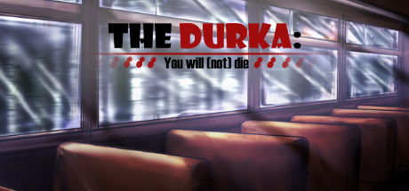 The Durka