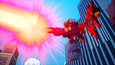 EARTH DEFENSE FORCE: WORLD BROTHERS - Wing Diver (EDF5), Spriggan Colors & Special Gear (DLC)