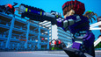 EARTH DEFENSE FORCE: WORLD BROTHERS - Ranger (EDF4), Omega Team Colors & Special Gear (DLC)