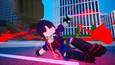 "EARTH DEFENSE FORCE: WORLD BROTHERS - Saki, the Crazed Little Sister Swordswoman from ""OneeChanbara"" (DLC)"