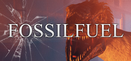 Fossilfuel Cover Image