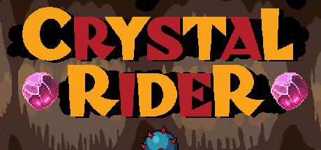 Crystal Rider