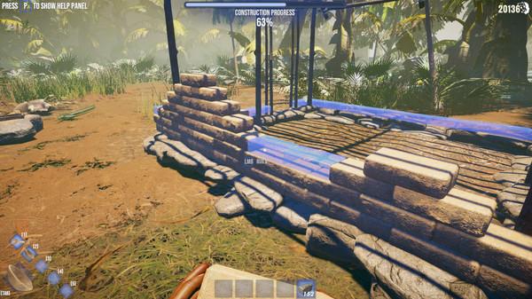 House Builder: First Job Screenshot 5