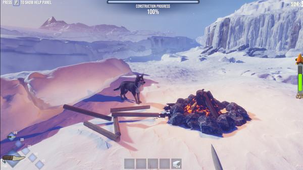 House Builder: First Job Screenshot 1