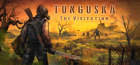 Tunguska: The Visitation Free Download