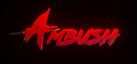 Ambush Free Download