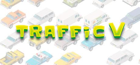 Traffic V