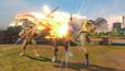 Power Rangers: Battle for the Grid - Ryu Crimson Hawk Ranger (DLC)