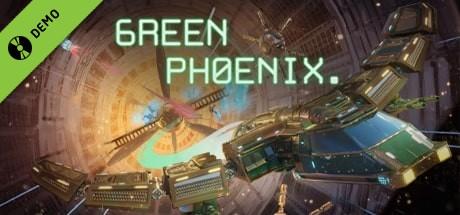 Green Phoenix Demo