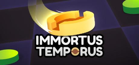 Immortus Temporus