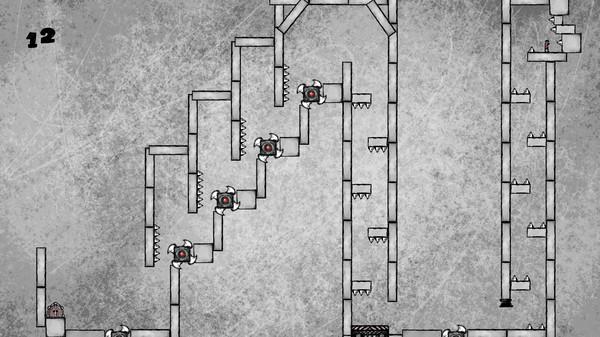 The Annoying Game Screenshot 2