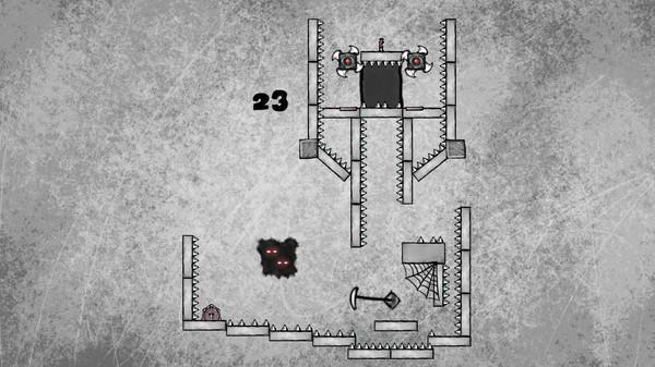 The Annoying Game Screenshot 4
