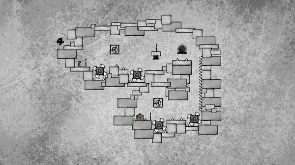 The Annoying Game Screenshot 3