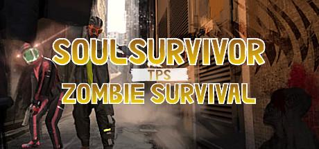 Soul Survivor Free Download